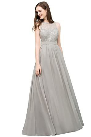 Babyonlinedress Babyonline Lace Long Prom Dresses 2015 Chiffon ... 617467850