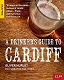 A Drinker's Guide to Cardiff (Pocket Guides)
