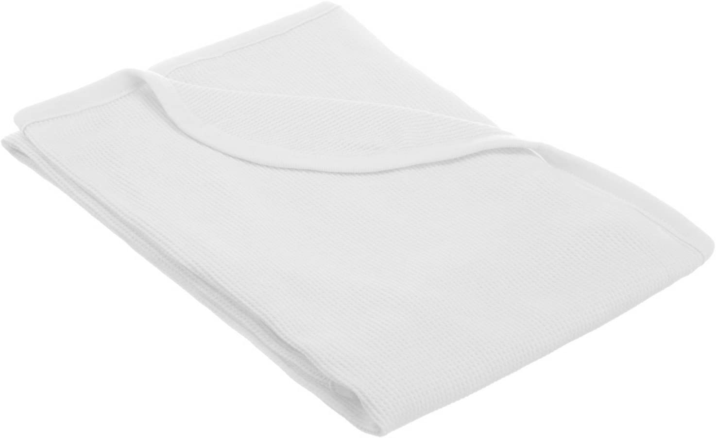 for Boys and Girls Soft Breathable American Baby 100/% Natural Cotton Value Jersey Knit Fitted Pack N Play Playard Sheet Gray