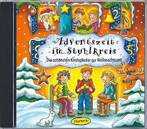 adventszeit-im-stuhlkreis-cd-sampler-die-schnsten-kinderlieder-zur-weihnachtszeit