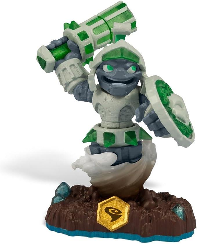 Skylanders Swap Force Character - Doom Stone [Importación Inglesa]: Amazon.es: Videojuegos