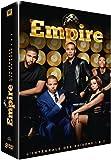 Empire - L'intégrale des Saisons 1 et 2