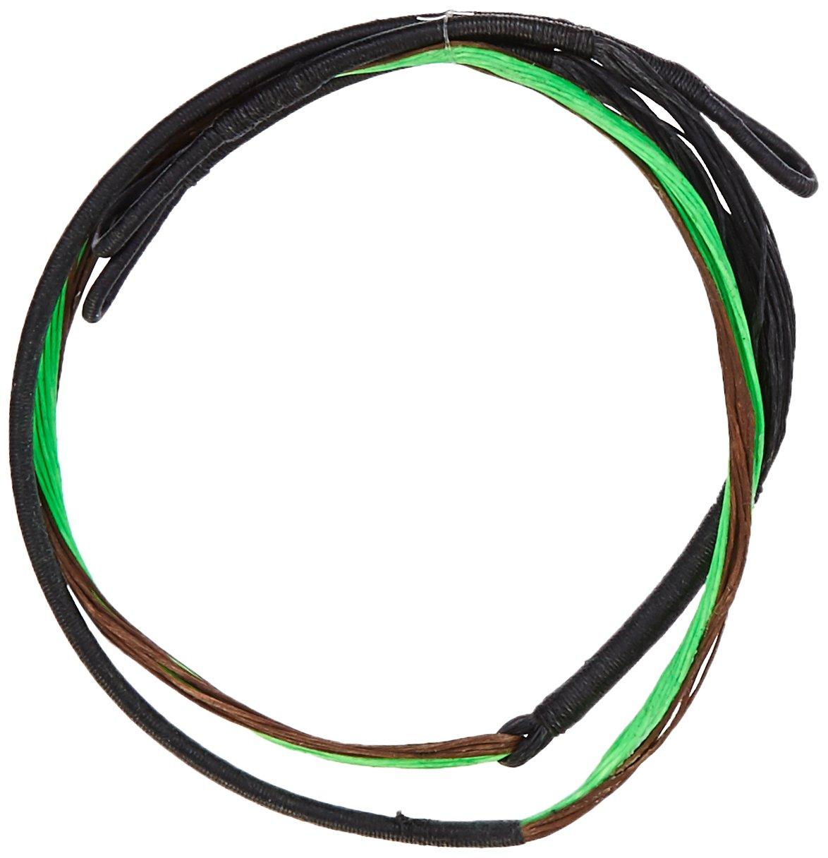 Barnett 16173 Jackal Cables by Barnett