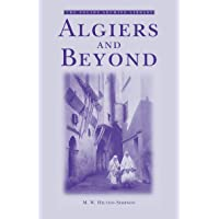 Algiers and Beyond