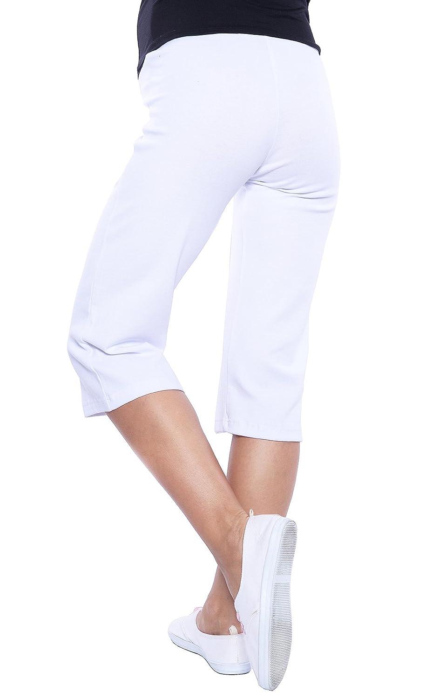 Bimba Sterntaler Chaussettes Antid/érapantes avec Paillettes Air Cheval Calze