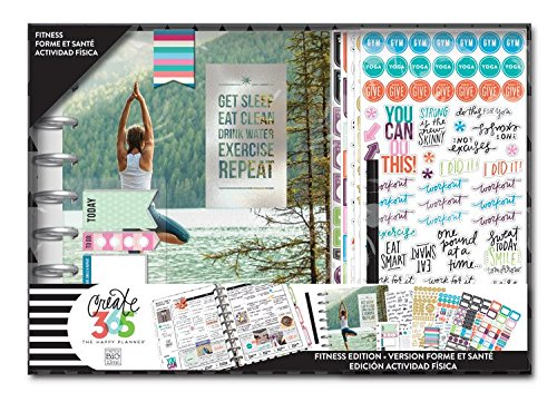 the-happy-planner-12-month-box-kit-fitness-edition