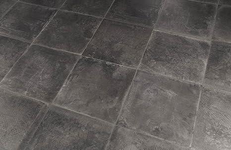 Provenza dust black cm s r piastrelle per casa bagno