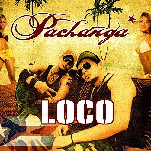 Pachanga-hip hop hooray download.