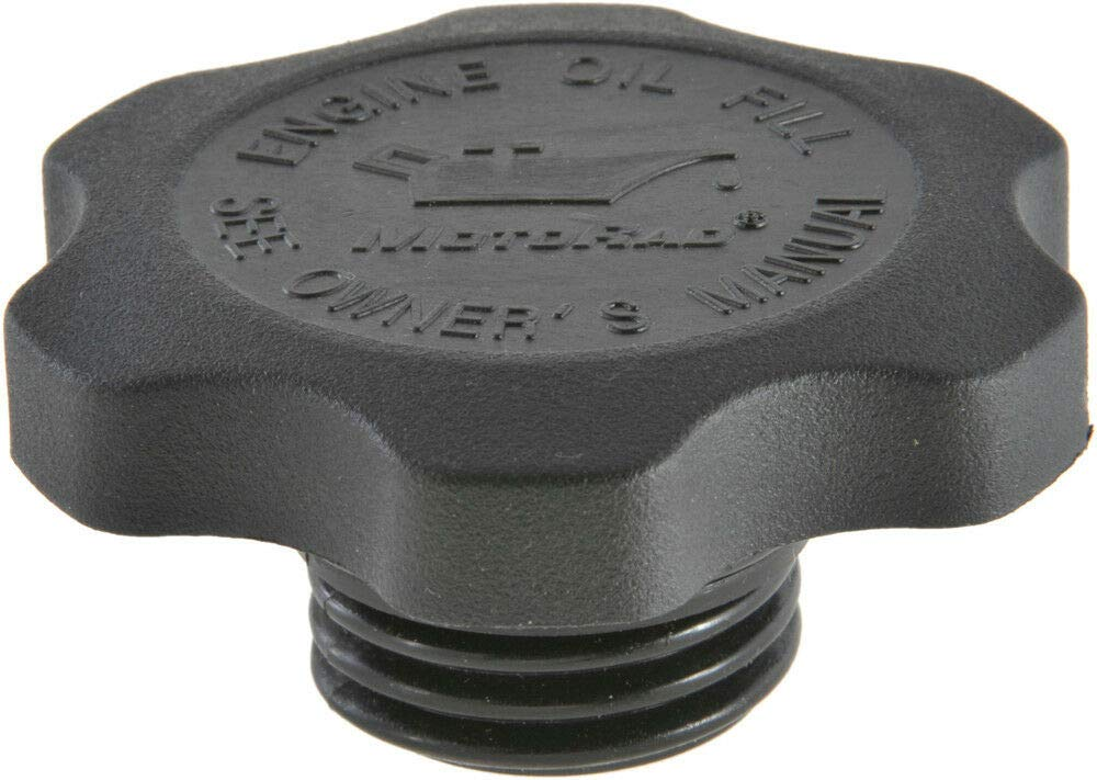 Autopart International 2078-290325 Oil Cap