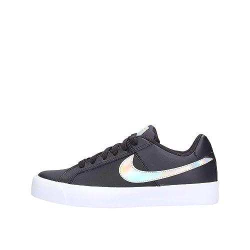 Nike AO2810-002 Running Donna Nero 36 863b5ef9620