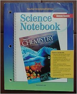 Conceptual Chemistry, 5th Edition