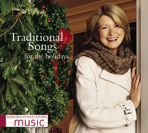 martha-stewart-living-traditional-songs-for-the-holidays