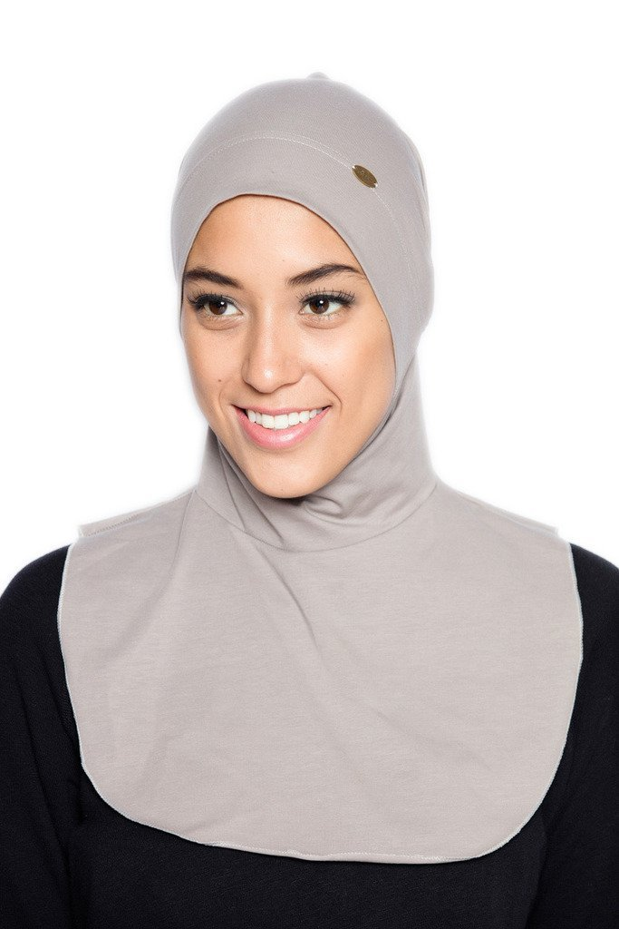 Islamic Ninja Underscarf in High Quality Cotton