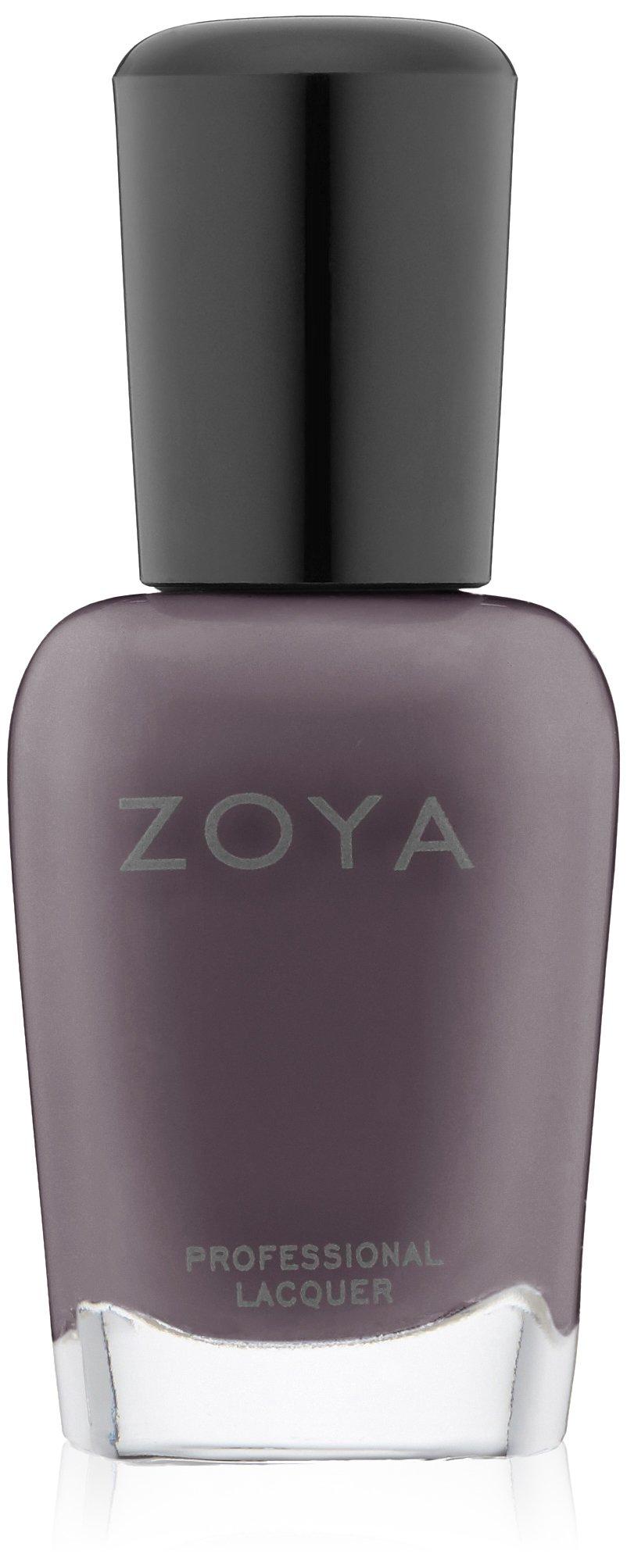 ZOYA Nail Polish, Petra, 0.5 Fluid Ounce