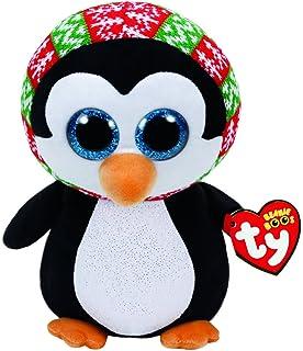 Amazon.com  Ty - 37251 - Bella BAER MIT ZU  Toys   Games 1f82c2bfa7b3