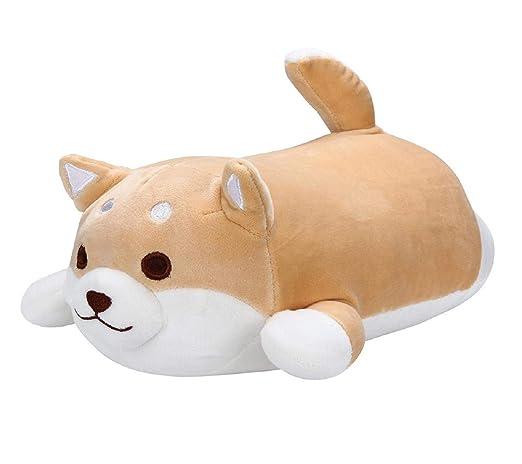 Koojawind Animales de Peluche Juguetes para Perros Anime ...