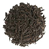 The Tea Farm - Tie Luo Han Oolong Tea - Chinese Loose Leaf Oolong Tea (16 Ounce Bag)