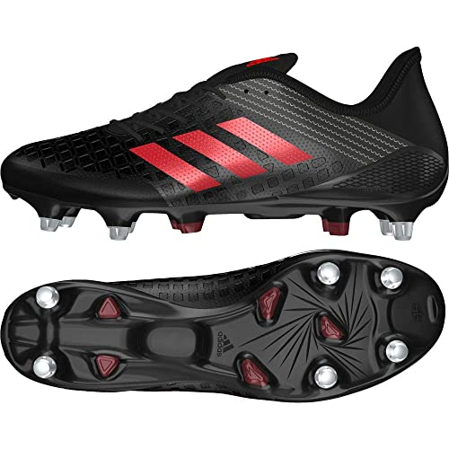 Adidas Predator Malice (SG) ee2229440bd