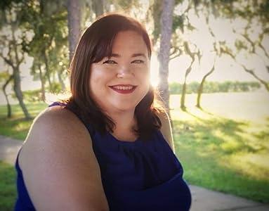 Cassidy K. O'Connor