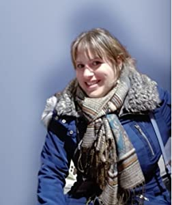 Tatjana Becker