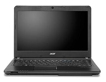 Acer TravelMate P243-M Intel Graphics Treiber