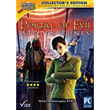 Portal of Evil Collector's Edition [Download]