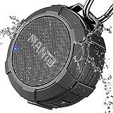 Bluetooth Speaker MANTO Cuckoo Portable...