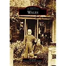 Wales (Images of America)
