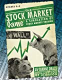 Stock Market Game: A Simulation of Stock Market