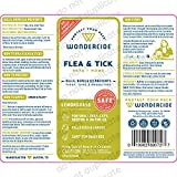 Wondercide - Flea, Tick and Mosquito Spray for