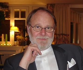 Horst Dornbusch