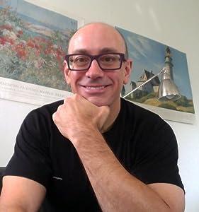 Michael L Spezio