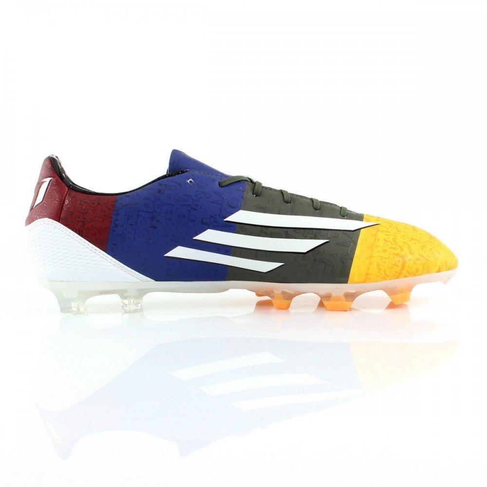 Adidas Herren Herren Herren F30 Fg Messi Fußballschuhe 4a2d99