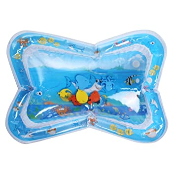 Almohadillas de hielo inflables para bebés, almohadilla ...