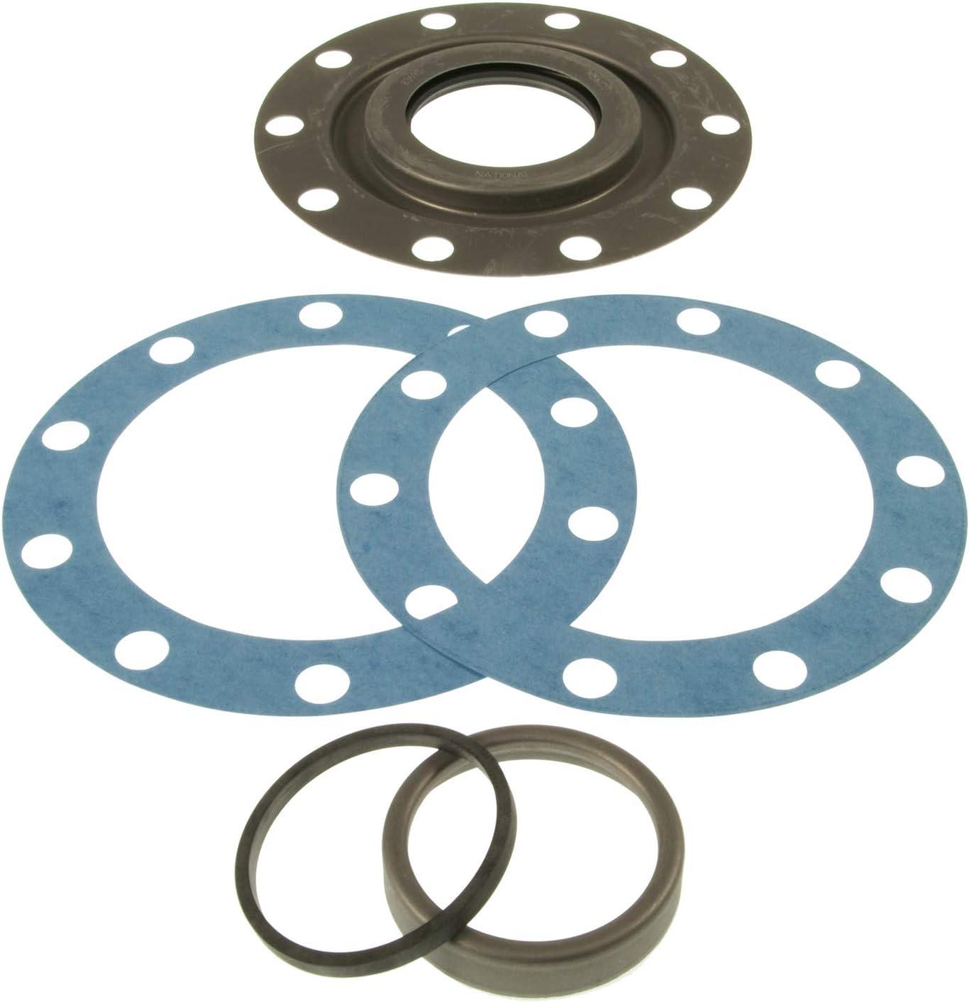 Motors Replacement Parts National 5313 Oil Seal Kit tpr.sa