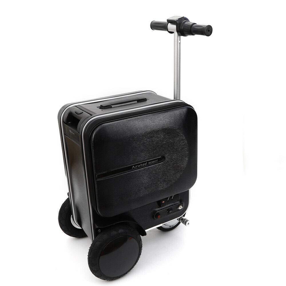 Amazon.com: TFCFL 29.3L Airwheel SE3 - Maleta con ruedas ...