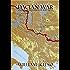 The Dacian War (Veteran of Rome Book 6)