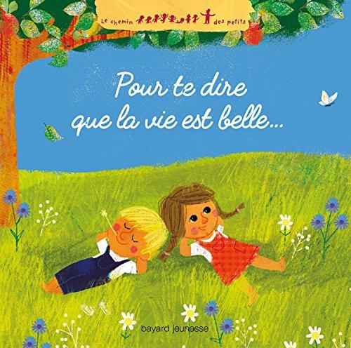 La Vie Est Belle [Pdf/ePub] eBook