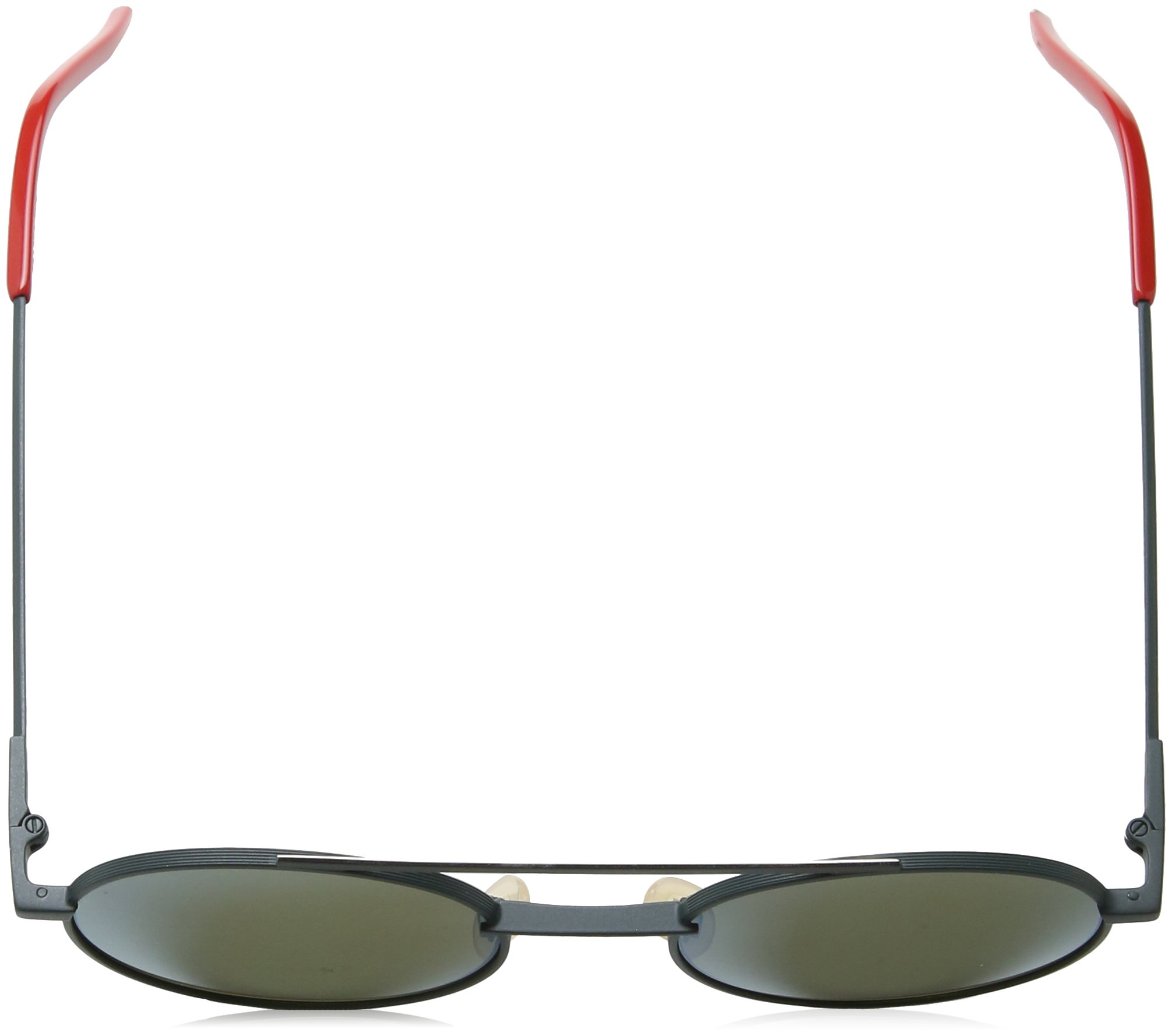 86593b1a39e Sunglasses Fendi 221  S 01ED Green   3U khaki mirror blue lens. Yêu thích