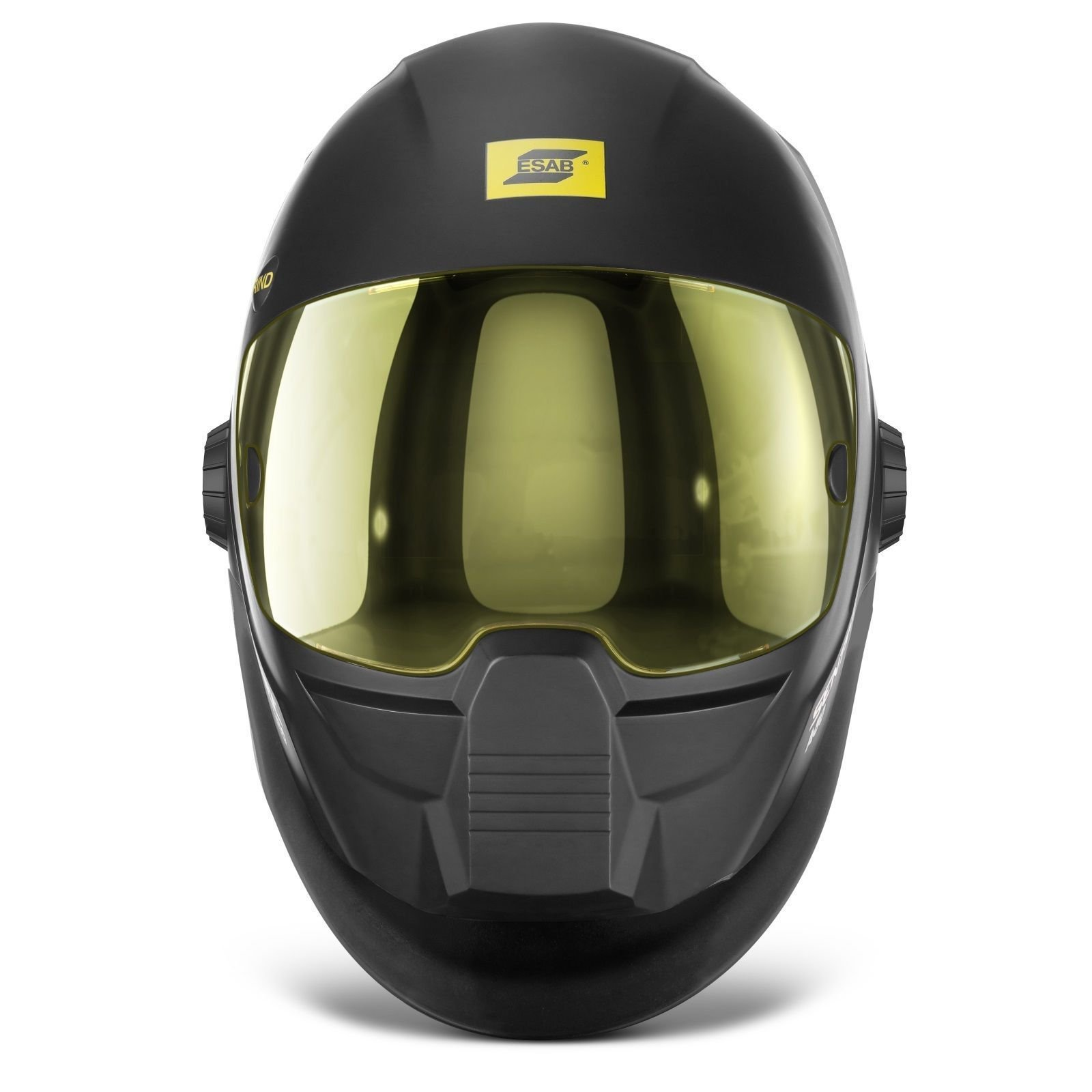 Esab Sentinel Automatic Welding A50 Helmet Hood, Part# 0700000800 - Brand New, Not In Original Packaging - Full Manufacturer's Warranty by ESAB (Image #3)