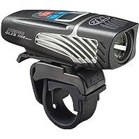 NiteRider Lumina OLED 1100 Boost LED Bike Light
