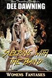 Bargain eBook - Sleeping with the Band