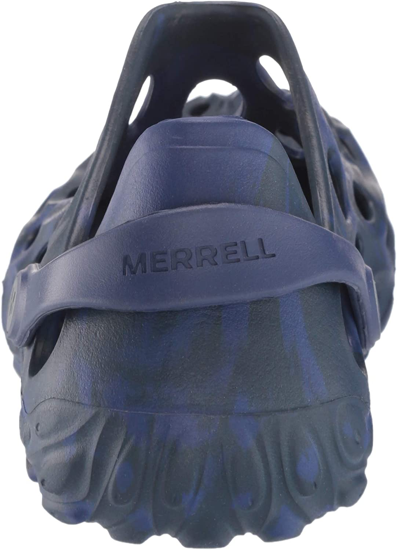 merrell hydro moc near me 60