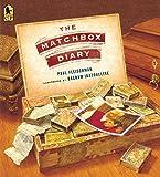 The Matchbox Diary