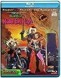 Class Of Nuke Em High - Br [Blu-ray] [Import]