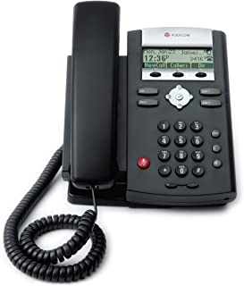 amazon com power supply for polycom soundpoint ip 320 321 330 331 rh amazon com Polycom SoundPoint IP 650 Polycom SoundPoint IP 650