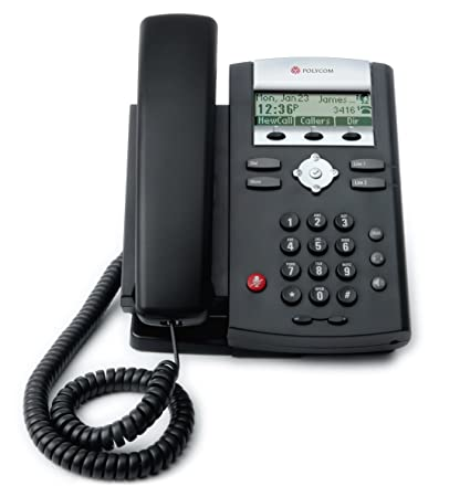 amazon com polycom soundpoint ip 331 phone poe power supply not rh amazon com Polycom SoundPoint Pro SoundPoint Polycom Headset