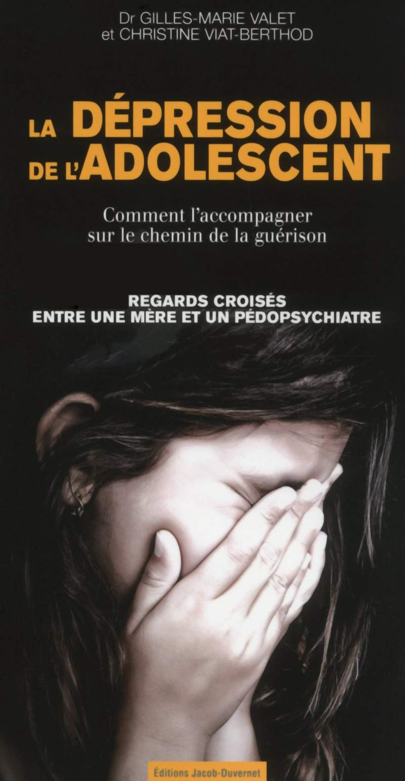 citations sur les rencontres adolescentes