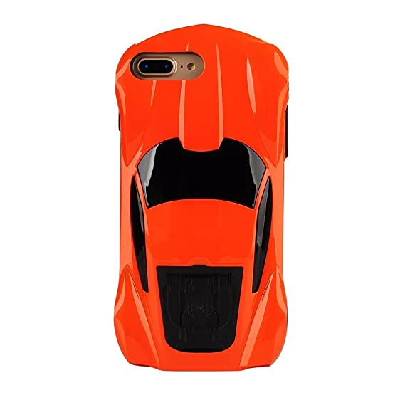 iphone 8 car case