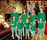 Girls Pajamas Dance PJS 2 Piece Set 100% Cotton